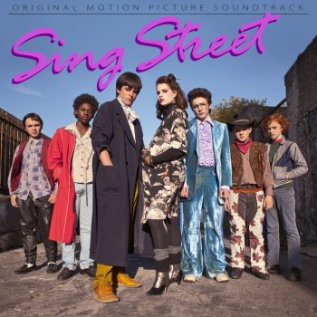 "Testi Go Now (From ""Sing Street"")"