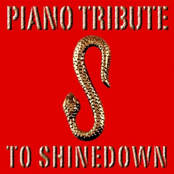 Testi Piano Tribute to Shinedown