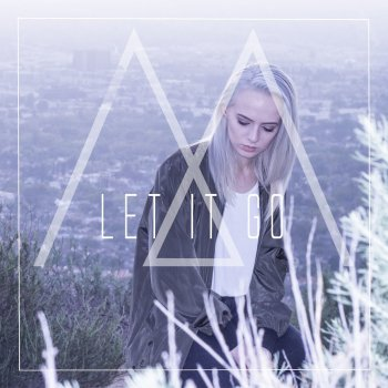 Madilyn Bailey Let It Go Testo Musixmatch