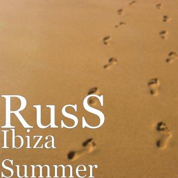 Testi Ibiza Summer