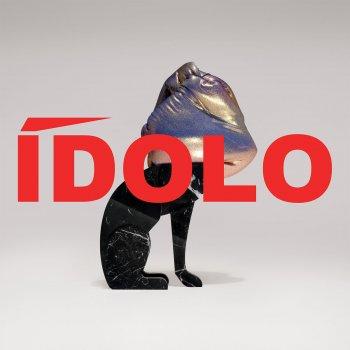 Testi Ídolo
