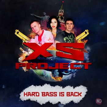 Testi Hard Bass Is Back