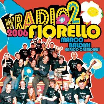 Testi Viva Radio 2 - 2006