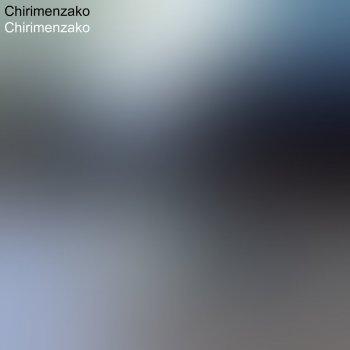 Testi Chirimenzako