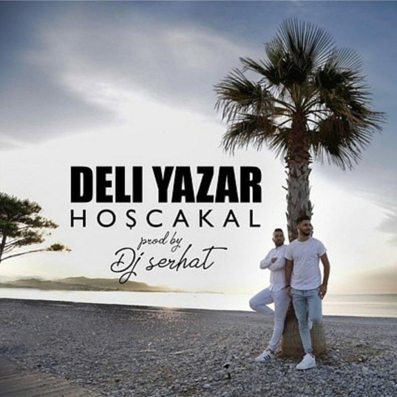 Dəli Yazar Hoscakal Lyrics Musixmatch