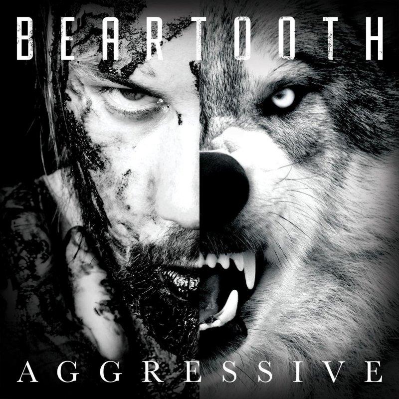 Beartooth - Hated Lyrics | Musixmatch