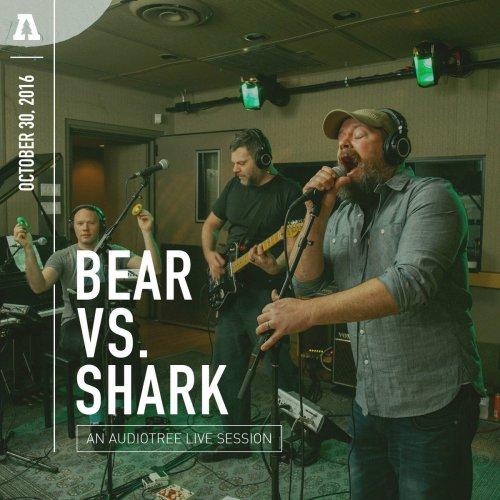 Bear Vs. Shark - 5, 6 Kids (Audiotree Live Version) Lyrics