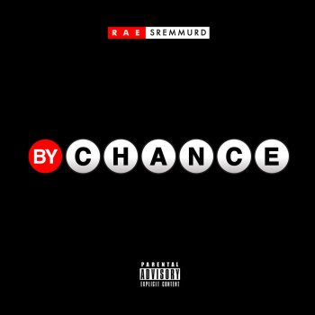 Testi By Chance