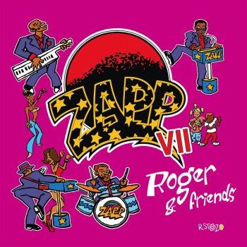 Testi Zapp VII - Roger & Friends