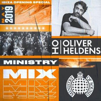 Testi Ministry Mix Ibiza Opening 2019 Special (DJ Mix)
