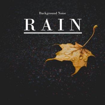Testi Background Noise: Rain