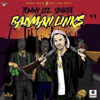 Tommy Lee Sparta lyrics | Musixmatch - Song Lyrics and