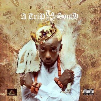 Lagos (Testo) - Erigga feat  Duncan Mighty - MTV Testi e canzoni
