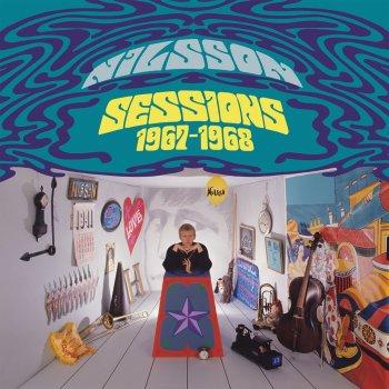 Testi Nilsson Sessions 1967-1968