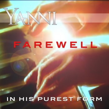 Testi Farewell – in His Purest Form