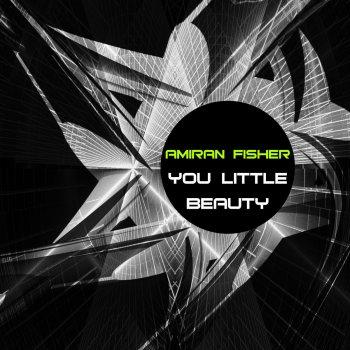 Testi You Little Beauty