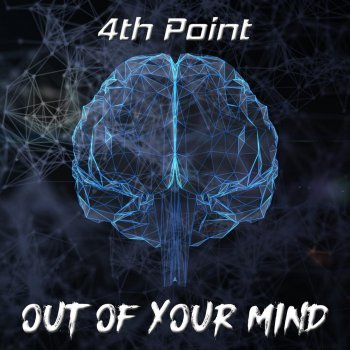 Testi Out of Your Mind