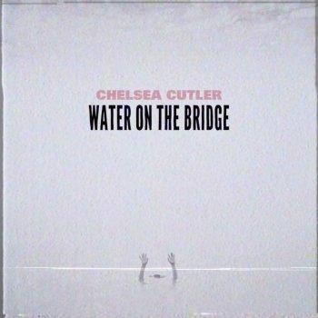 Testi Water on the Bridge