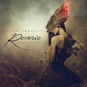 Testi Reverie - The Compilation Album