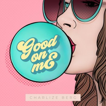 Testi Good on Me - Single