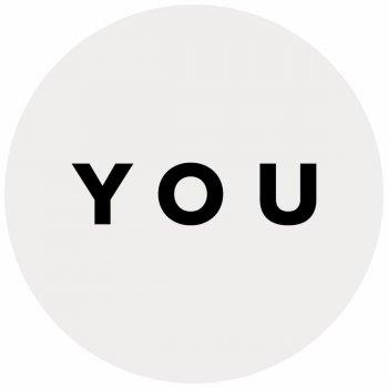 Testi You