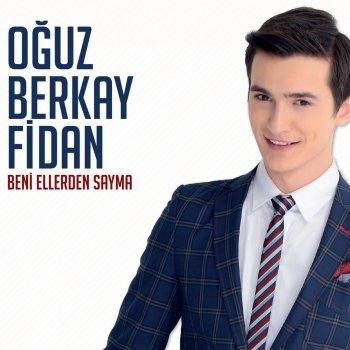 Beni Ellerden Sayma lyrics – album cover