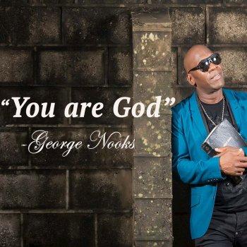 Testi You Are God