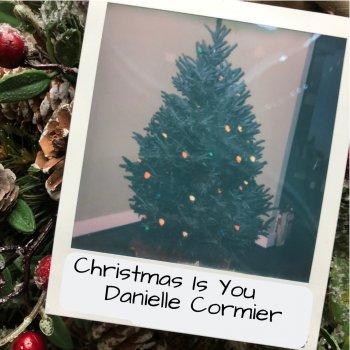 Testi Christmas Is You