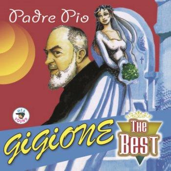 Testi Padre Pio (The Best)