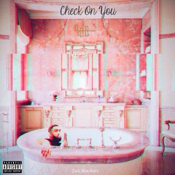 Testi Check on You