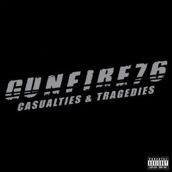 Testi Casualties & Tragedies Gunfire 76