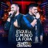 Derreter a Aliança (Ao Vivo) lyrics – album cover
