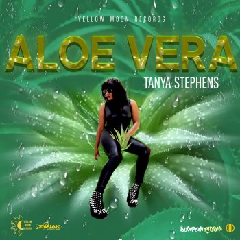 Testi Aloe Vera