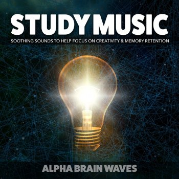 Testi Study Music: Soothing Sounds to Help Focus on Creativity & Memory Retention