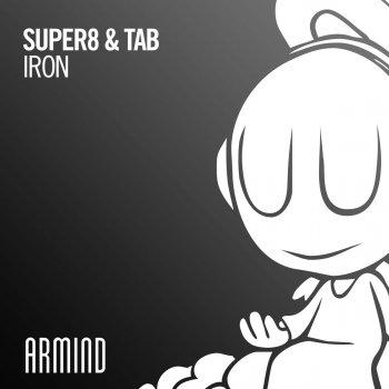 Testi Iron - Single