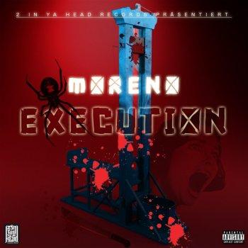 Testi Execution