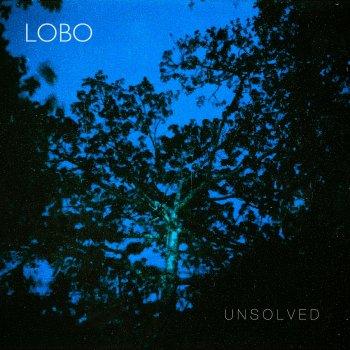 The Very Best of Lobo by LoBo album lyrics   Musixmatch