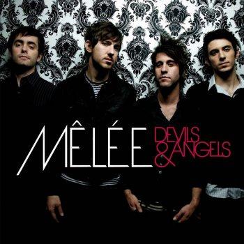Testi Devils & Angels