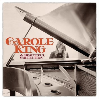 Testi A Beautiful Collection: Best of Carole King