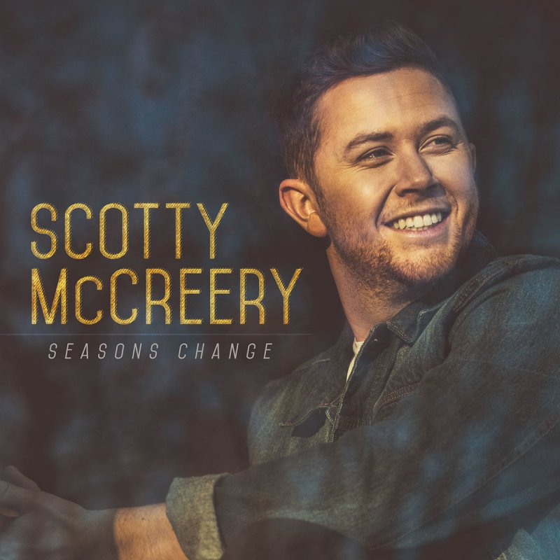 Lyric down rodeo lyrics : Scotty McCreery - Wherever You Are Lyrics | Musixmatch
