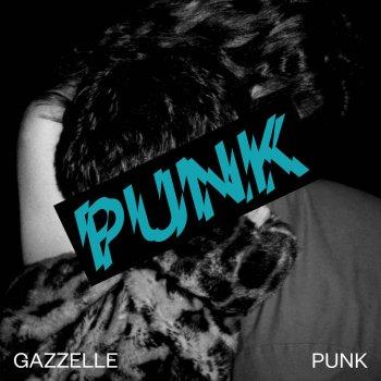 Testi Post Punk