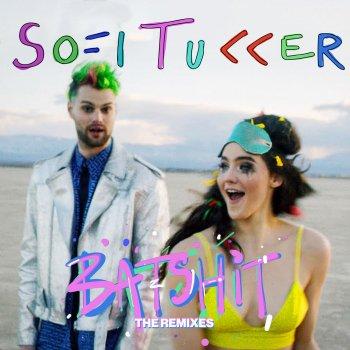 Testi B*****t (The Remixes)