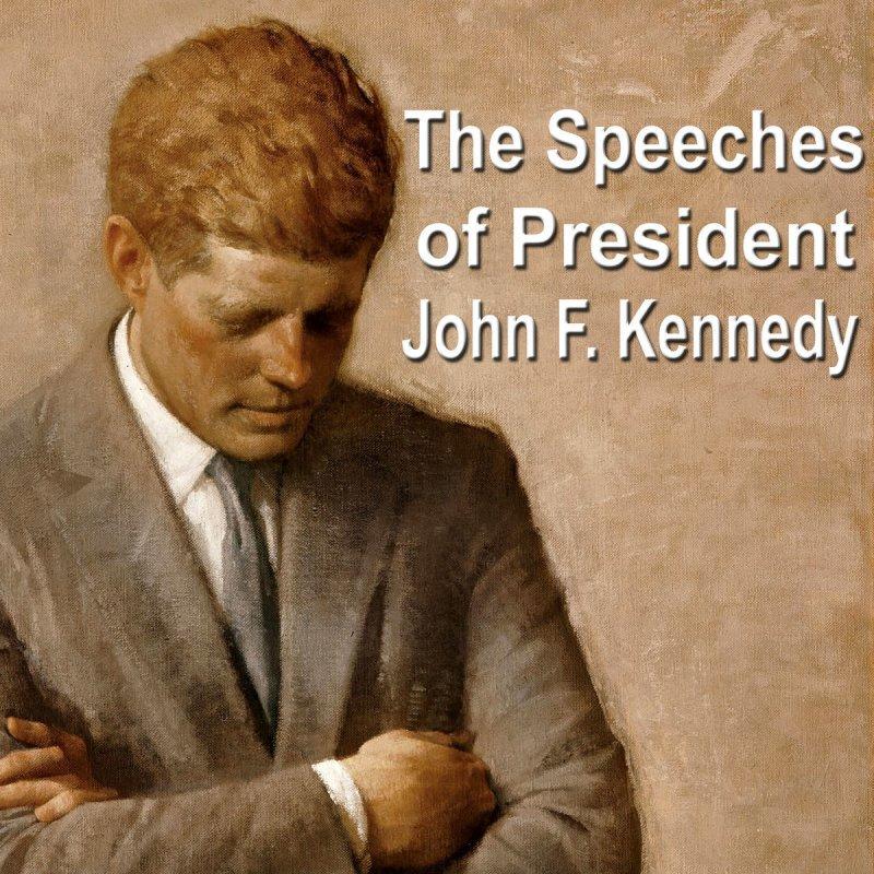 john f kennedy inaugural speech analysis