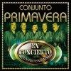 La Cumbia Francesa - Live Version