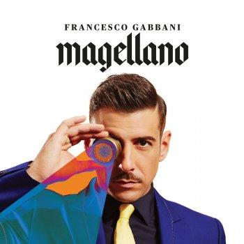 Testi Magellano