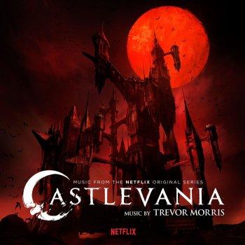 Testi Castlevania (Music from the Netflix Original Series)