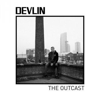 Testi The Outcast