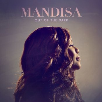 Testi Out Of The Dark
