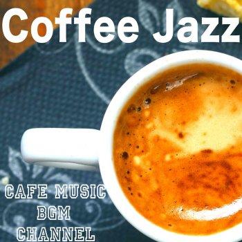 Testi Autumn Coffee Jazz