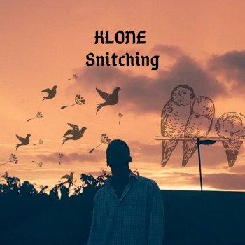 Testi Snitching